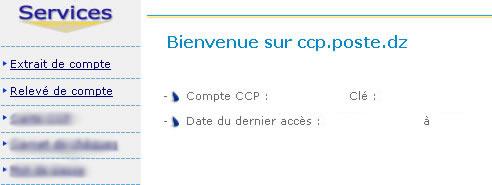 logiciel calcul code ccp.rar